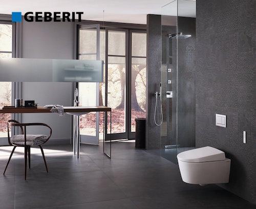 Geberit Toilet Prijs : Een toilet wc kopen in zoetermeer den haag