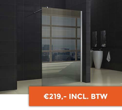 SAVERNE uit Zoetermeer (Den Haag): uw groothandel voor sanitair ...