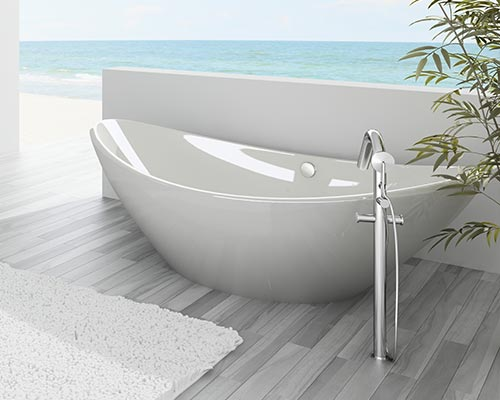 Ligbad kopen in zoetermeer den haag